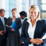 Prise en charge à 50% minimum de la mutuelle de groupe par l'employeur.