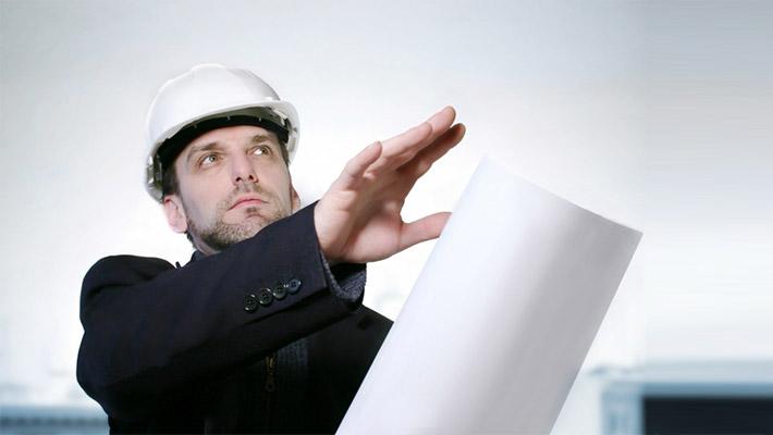 Assurance entreprise trouvez vos assurances professionnelles for Dommage ouvrage axa